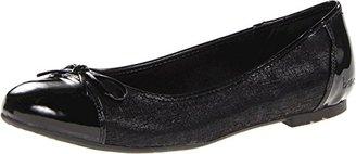 B.O.C Women's Beale Slip On Shoe $27.99 thestylecure.com