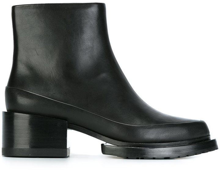 DKNYDKNY 'Sam' ankle boots