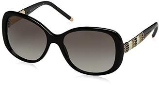 Bulgari Bvlgari Sunglasses 8114