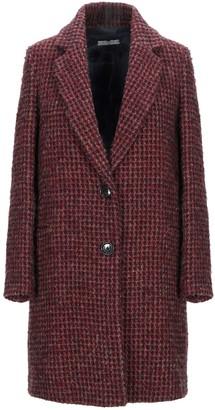 1901 CIRCOLO Coats - Item 41892506WI