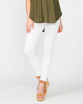 Bobbi Skinny Jeans