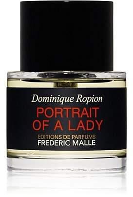 Frédéric Malle Women's Portrait Of A Lady Eau De Parfum 50ml - 50 Ml