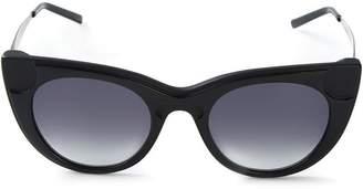 Kyme 'Sabry' sunglasses