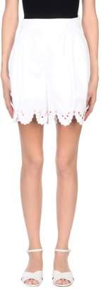Temperley London Shorts