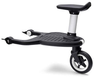 Bugaboo Comfort Wheeled Board (2017 Model), Black