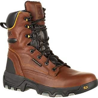 Georgia GB00169 Mid Calf Boot
