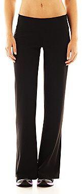 JCPenney XersionTM Semi-Fit Pants