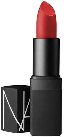 NARS Semi-Matte Lipstick, Red Lizard 1 ea