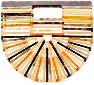 Cult Gaia small Ark tote