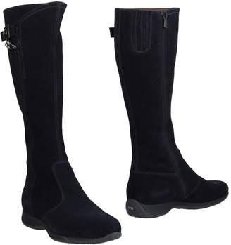 Nero Giardini NG Boots