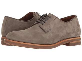 Aquatalia Collin Men's Lace up casual Shoes
