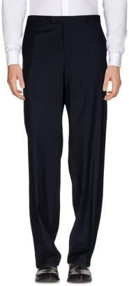 Boss Black Casual pants