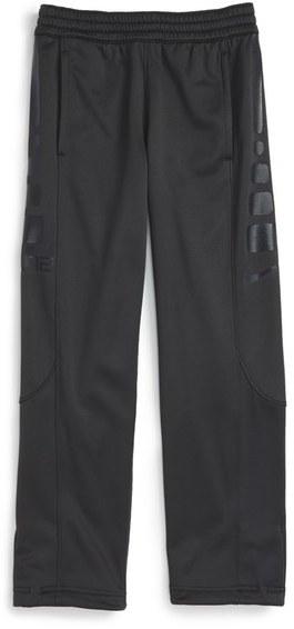 Nike 'Elite' Therma-FIT Pants (Little Boys & Big Boys)