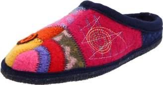 Haflinger Women's Calypso Slipper