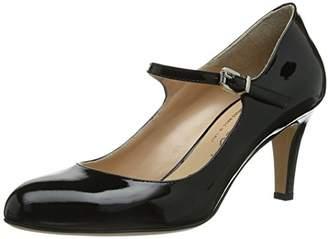 Evita Shoes 411416aas61, Women's Pumps