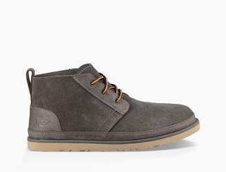 UGG Neumel Unlined Leather Boot