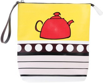 Marni Handbags - Item 45378762BN
