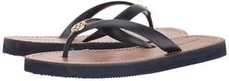 Bernardo Ella Women's Sandals