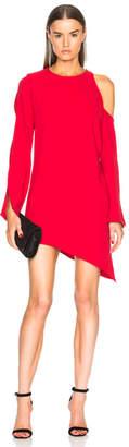 IRO Awati Dress