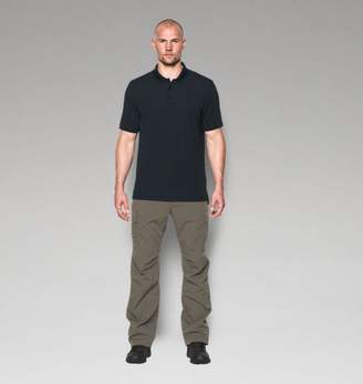Under Armour UA Mens Tactical Performance