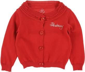 Peuterey Cardigans - Item 39716956XR