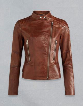 Belstaff Glyde Jacket