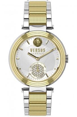 Versace Watch VSP791518