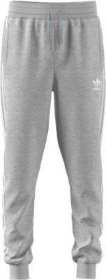 adidas Boys' Trefoil Jogger Pants