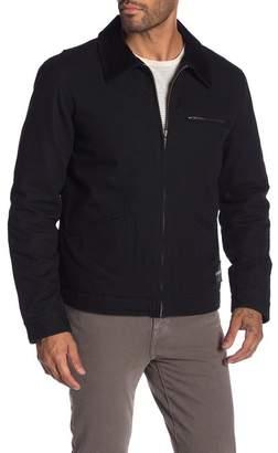 Calvin Klein Detroit Jacket
