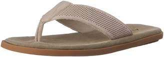 Aldo Men's Bardos Thong Slip-On