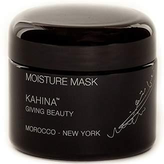 Kahina Giving Beauty Moisture Mask