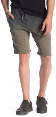 Neff Bunker Terry Shorts