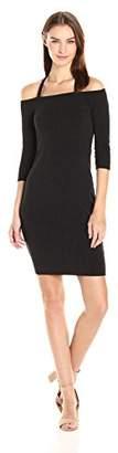 LAmade Women's Amal Dress