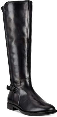 Ecco Women's Shape M 15 Riding Boots Women's Shoes