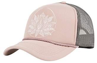 O'Neill Women's Zen Life Adjustable Hats