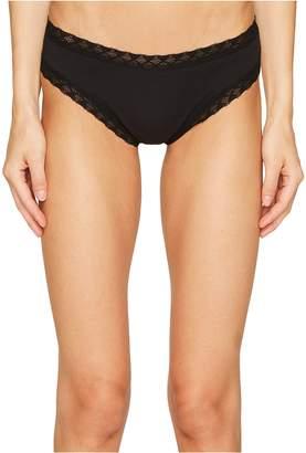 Natori Bliss Cheeky Thong Women's Underwear