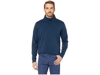 Wrangler George Strait Knit Pullover