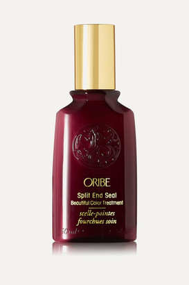 Oribe - Split End Seal, 50ml - Colorless $48 thestylecure.com