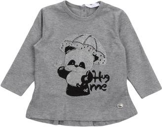 Byblos T-shirts - Item 12047214QL