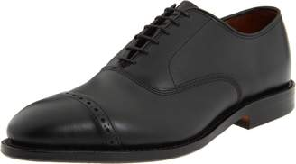 Allen Edmonds Men's Fifth Avenue Cap Toe