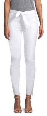 Paige Hoxton High Rise Pants