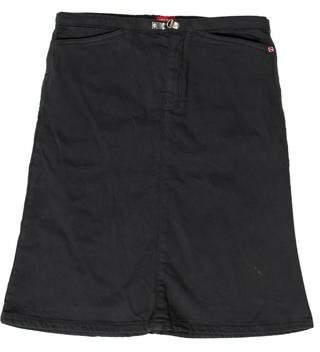 Diesel Tight Mini Skirt