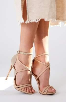 Tony Bianco Alita Strappy Sandal