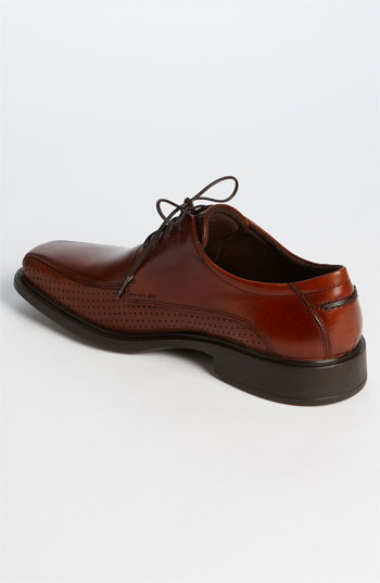 Ecco 'New Jersey' Oxford (Men)