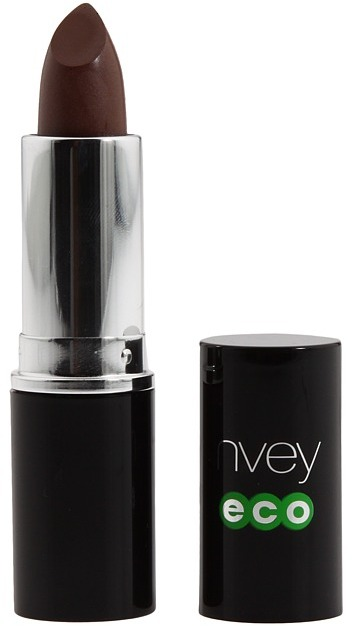 Nvey Eco Advanced Care Lip Color (Tinted Taupe - Almost Matte) - Beauty