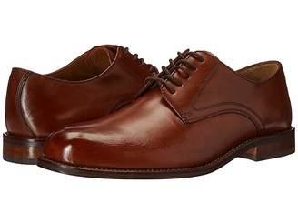 Florsheim Pascal Plain Toe Oxford Men's Shoes
