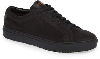 Good Man Brand Sure Shot Lo Sneaker