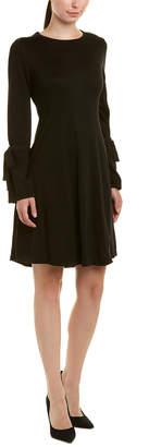 Cynthia Steffe Cece By Sweaterdress