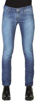 Slim Fit Jeans Jeans