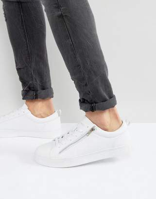 Brave Soul Oscar Sneakers